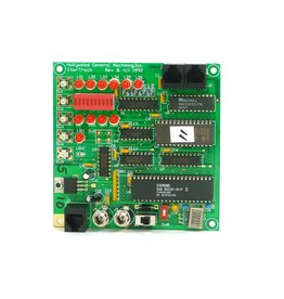 Losmandy Losmandy Digital Drive Board for G-11