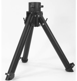 Losmandy Losmandy FOLDING HD TRIPOD W/ADJUSTABLE LEGS and MA TOP