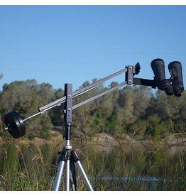 Farpoint Farpoint Universal Binocular Mount (UBM)