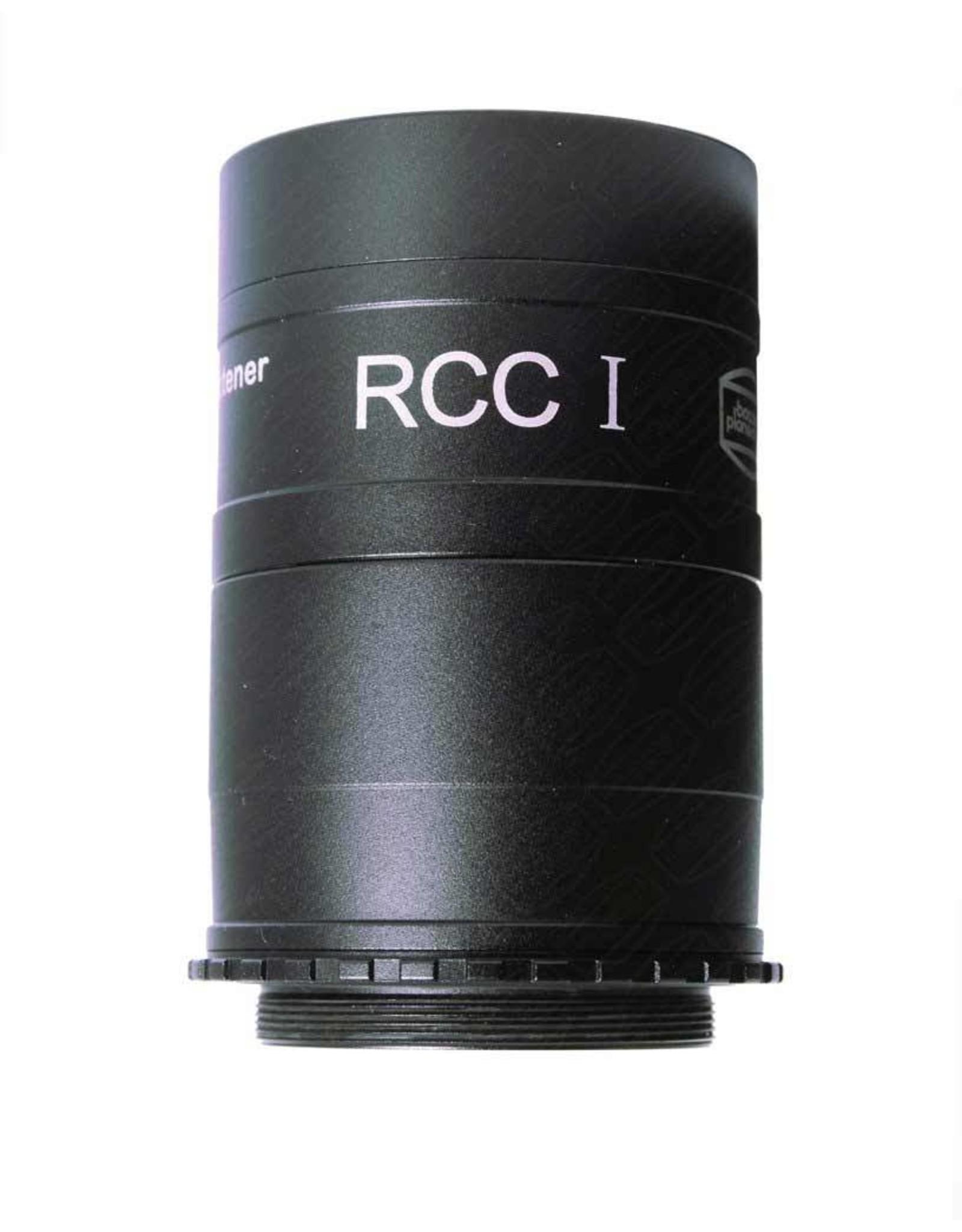 Baader Planetarium Baader Planetarium RCC I  Rowe Coma Corrector