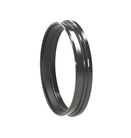 Baader Planetarium Baader Planetarium M48 Spacer Ring for MPCC Mark III Coma Corrector to Canon EOS T-Ring - MPCC-SPCR