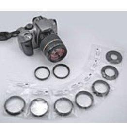 "Baader Planetarium Baader 2"" Filter Holder for DSLR Cameras - DSLR-2"
