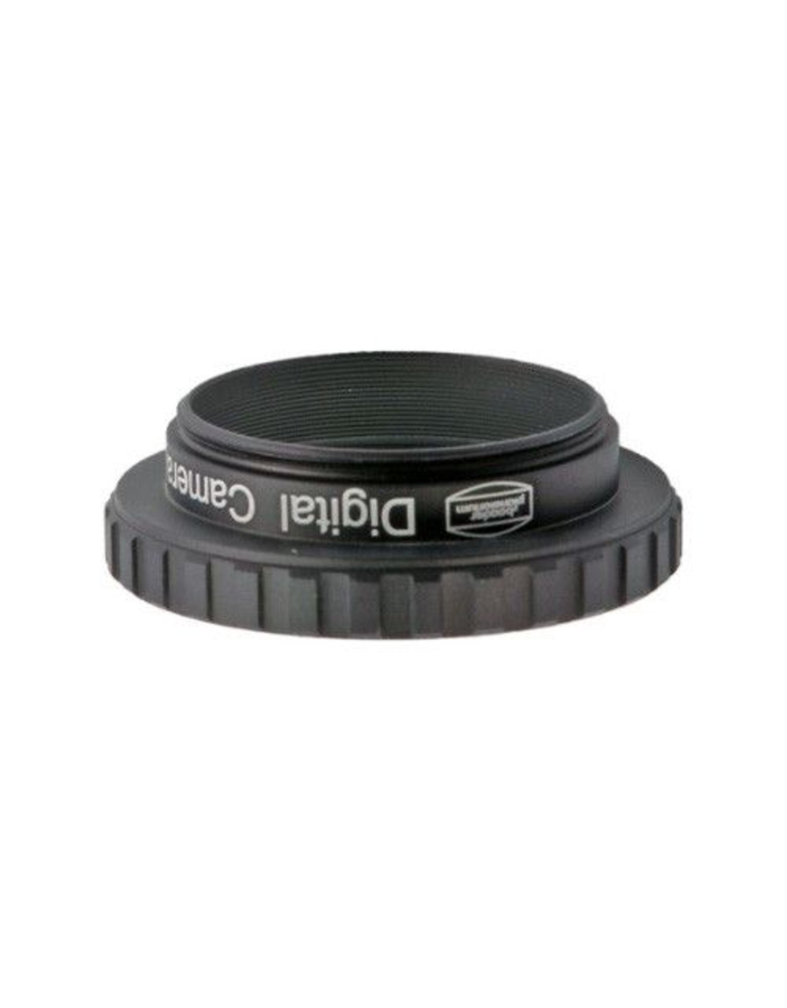 Baader T-2/M37 DT Adapter for ADPS System - DTA37