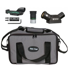 Tele Vue Tele Vue TV-60 60 Degree Accessory package (15% Savings!)