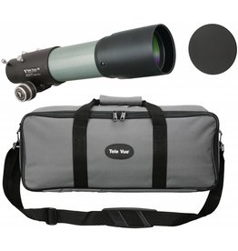 Tele vue TV76 APO Telescope - Evergreen OTA