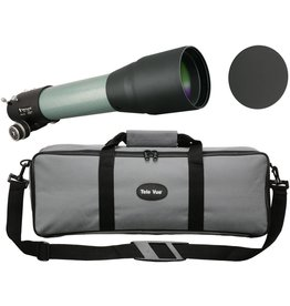 Tele vue TV85 APO Telescope - Evergreen OTA