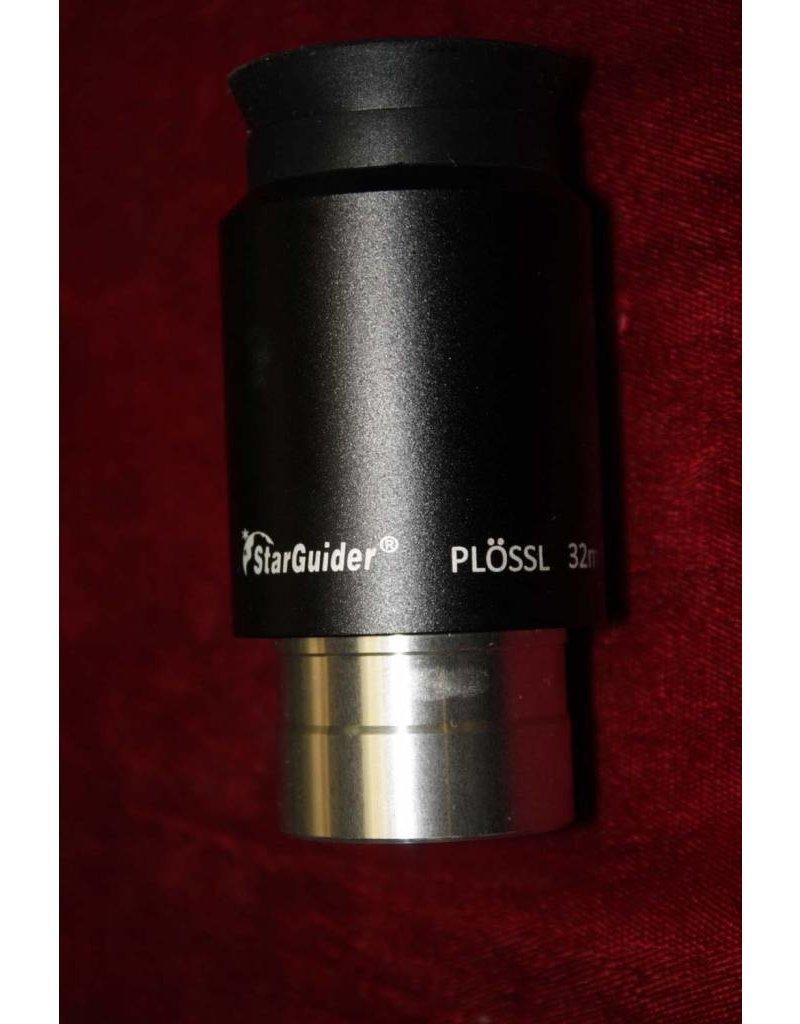 Arcturus Arcturus 32mm Plossl