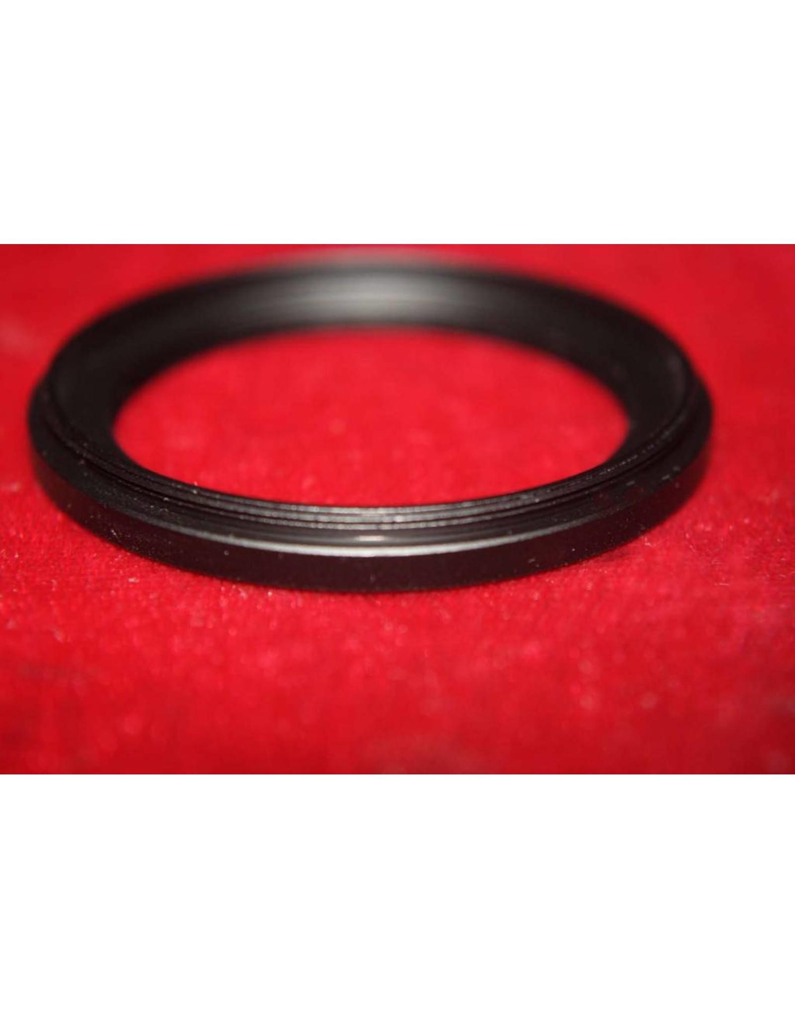52mm-42mm (T Thread) Adapter
