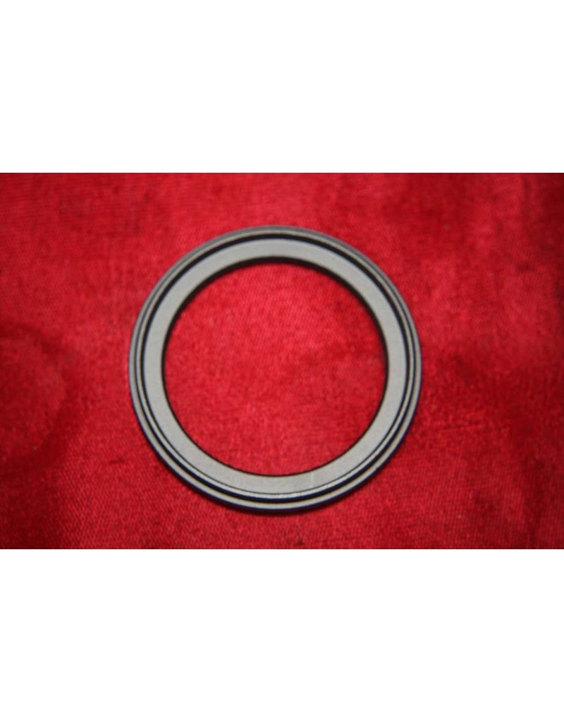 52mm-42mm (T Thread) Adapter
