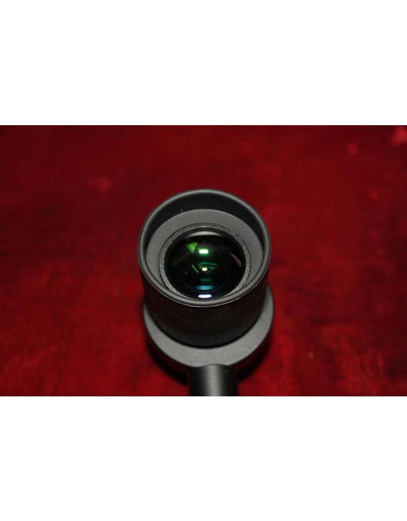 "Antares Optical Antares 1.25"" Illuminated Reticle Kellner Eyepiece - 27mm"