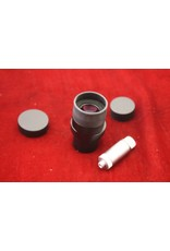 Arcturus Arcturus 23mm Focusing Reticle Eyepiece with illuminator (1.25)