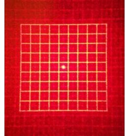 Howie Glatter Howie Glatter Holographic Grid Attachment for Collimator