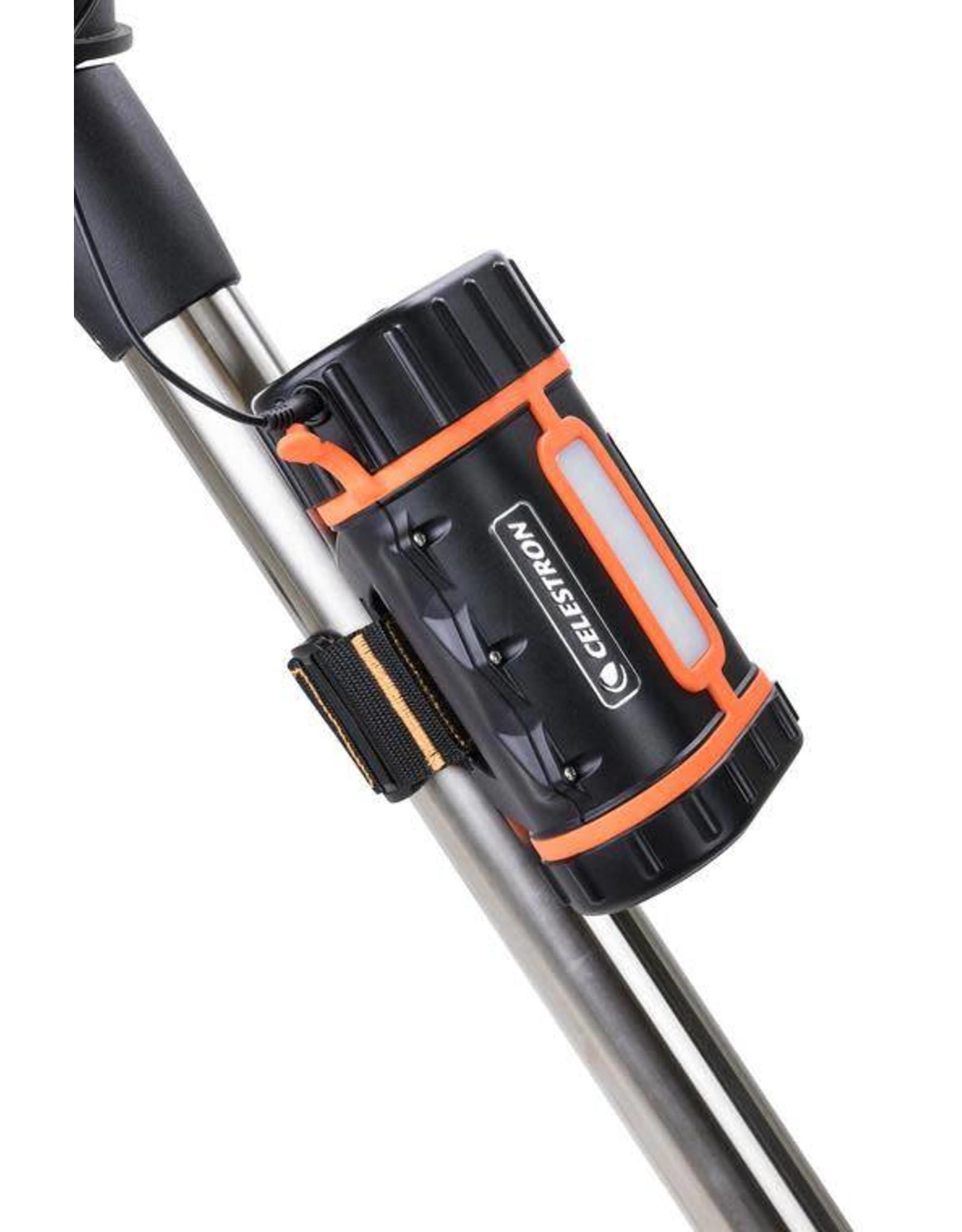 Celestron Celestron PowerTank Lithium Pro