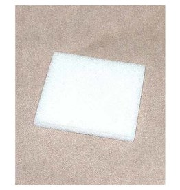 Arcturus Arcturus 67mm Square Replacement Foam for F1 & F2 filter Case