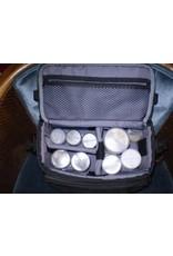 Arcturus Arcturus #004 52mm x 80mm Twist Pack Eyepiece Case