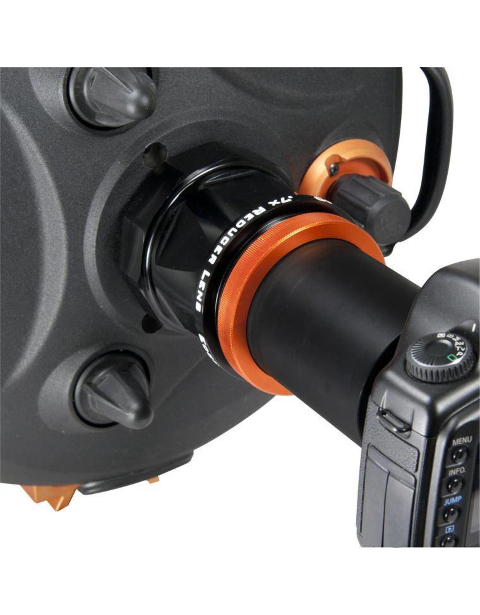 Celestron Celestron Reducer Lens .7x - EdgeHD 925