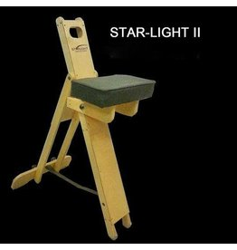 Starlight Innovations Starlight Innovation Star Chair II - SC2