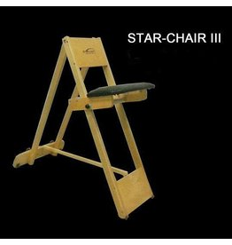 Starlight Innovations Starlight Innovation Star Chair III - SC3