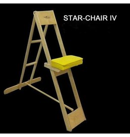 Starlight Innovations Starlight Innovation Star Chair IV - SC4