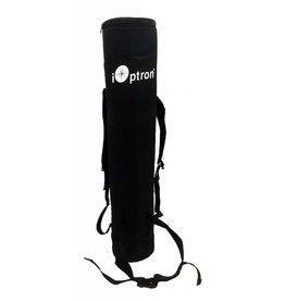 iOptron iOptron Carry Bag for 2-inch Tripod