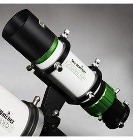 Sky-Watcher Sky-Watcher Evoguide 50 APO Refractor