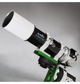 Sky-Watcher Sky-Watcher EvoStar 72 APO Refractor