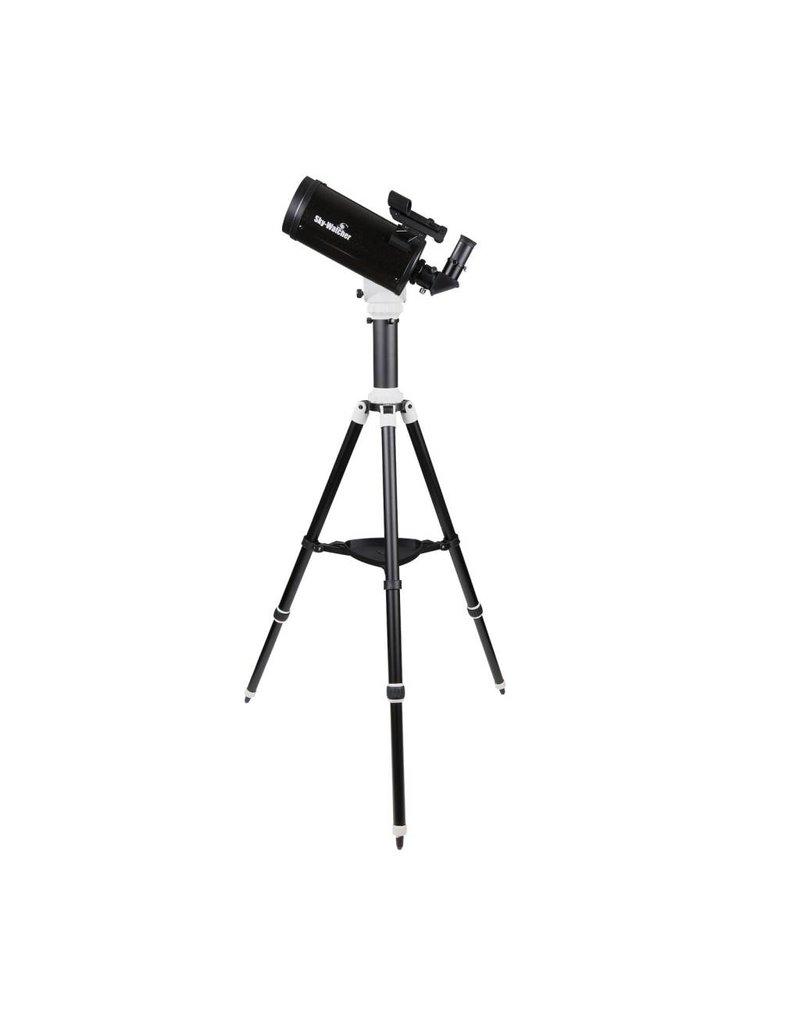 Sky-Watcher Sky-Watcher Skymax 102mm AZ-Gti Package