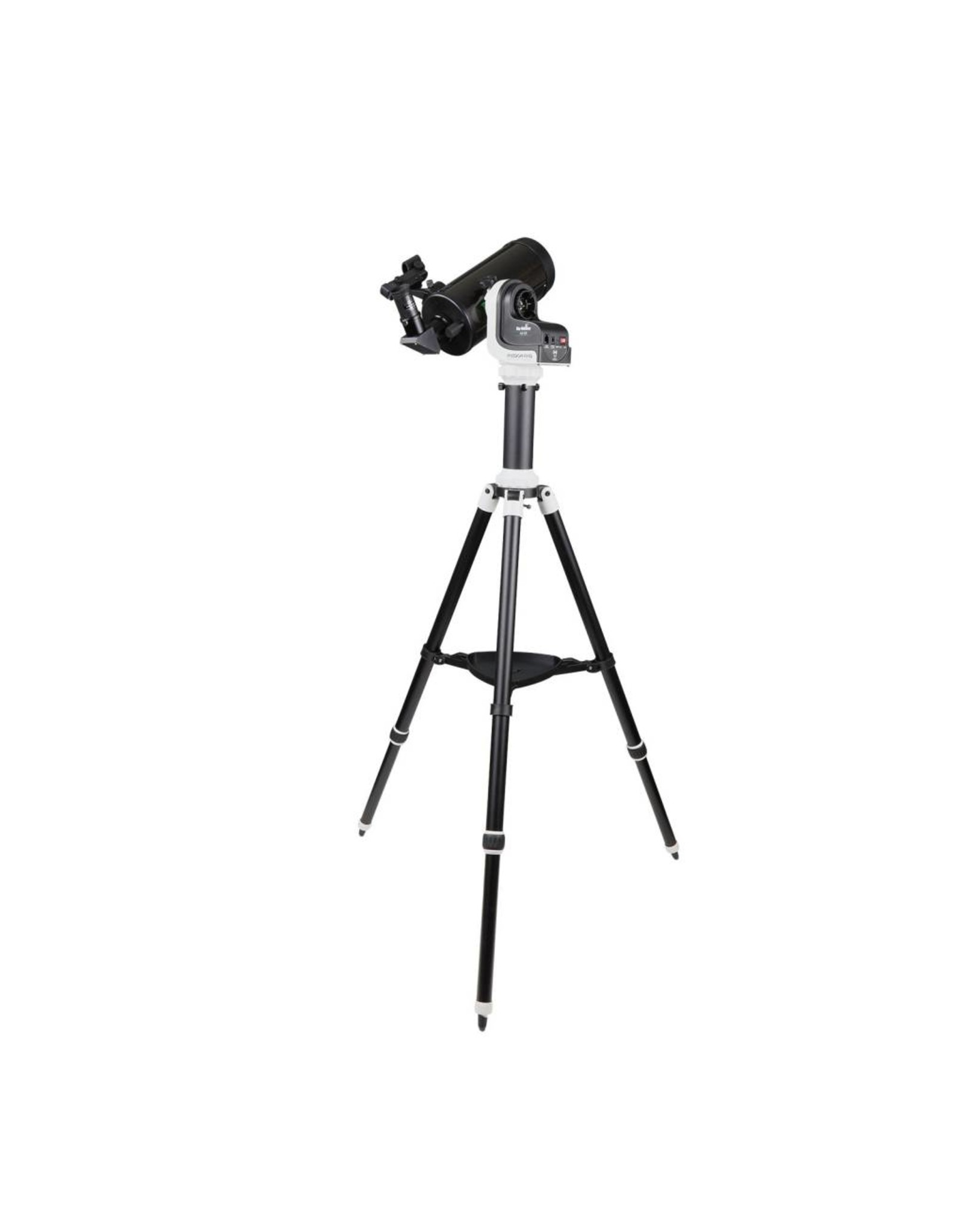 Sky-Watcher Sky-Watcher Skymax 102mm AZ-Gti Package