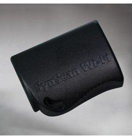 Sky-Watcher Sky-Watcher SynScan WiFi Adapter - S30103