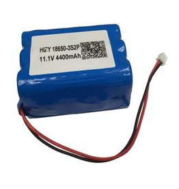 iOptron iOptron Lithium Ion Battery for AZ Mount Pro