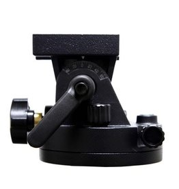 iOptron iOptron Alt-azimuth Adjustable Base