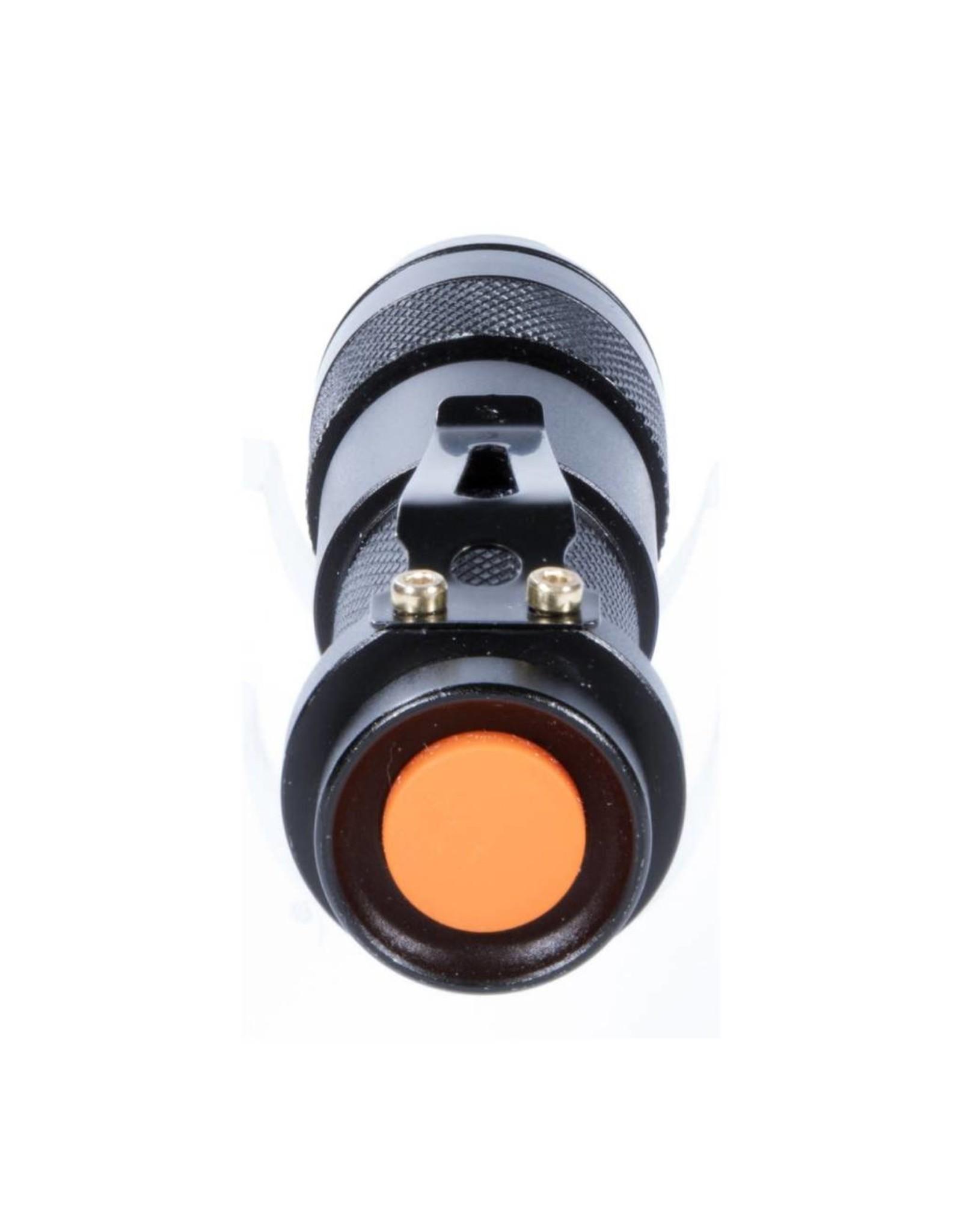 Explore Scientific Explore Scientific Astro R-Lite Red Flashlight - ES-FL1001