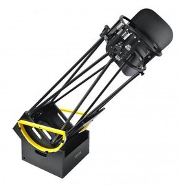 "Explore Scientific Explore Scientific Generation II 20"" F/3.6 Dobsonian (Truss Tube)"