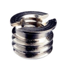 Bushing 3/8 to 1/4-20 Adapter
