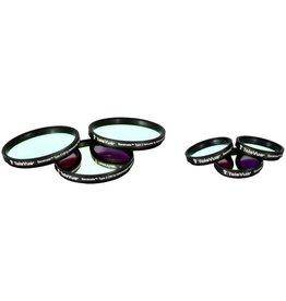 Tele Vue Tele Vue Bandmate Type 2 Nebustar Filters