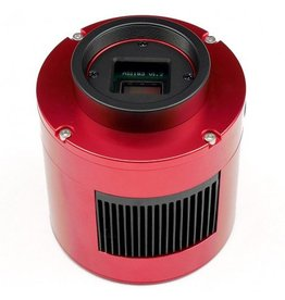 ZWO ZWO ASI183MC-P Color Cooled CMOS Astronomy Camera