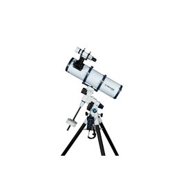 "Meade Meade LX85 Series Telescope - 6"" Reflector"