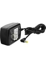 Orion Orion 2.1 Amp AC-to-12V DC Power Adapter