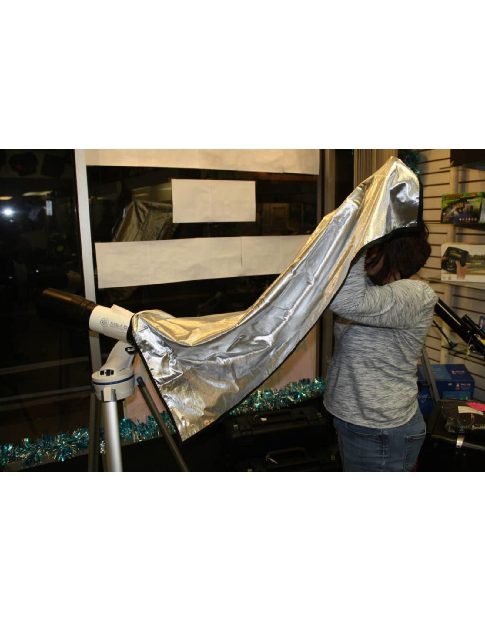 Arcturus Arcturus Shroud for Night Vision & Solar Viewing