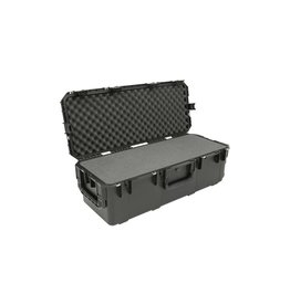 SKB Cases SKB iSeries 3613-12 Waterproof Utility Case w/layered foam