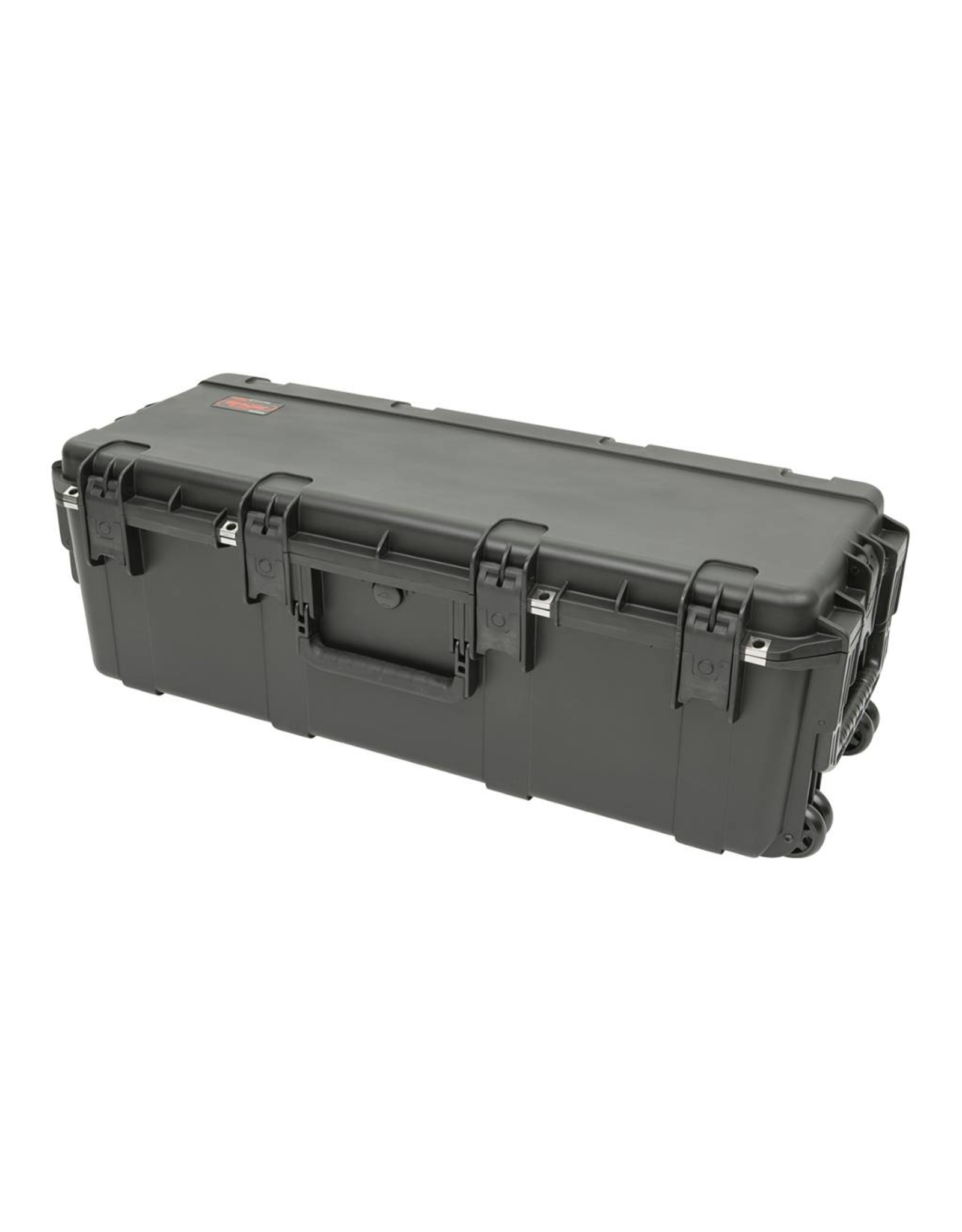 SKB Cases SKB iSeries 3613-12 Waterproof Utility Case w/layered foam