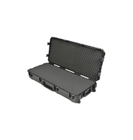 SKB Cases SKB iSeries 4719-8 Waterproof Utility Case w/layered foam