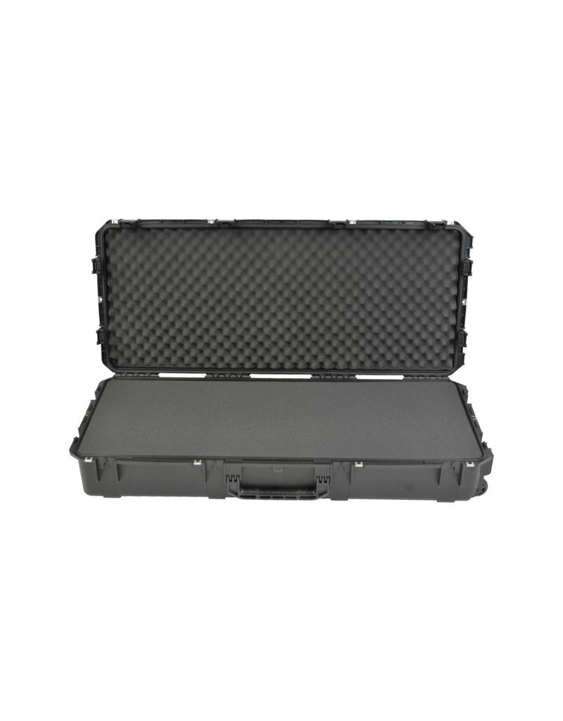 SKB Cases SKB iSeries 4719-8 Waterproof Utility Case w/layered foam
