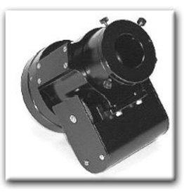 Optec Optec TCF-S Temperature Compensating Focuser