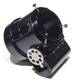 """Optec Optec TCF-S3 - 3"""" ID Temperature Control Focuser"""