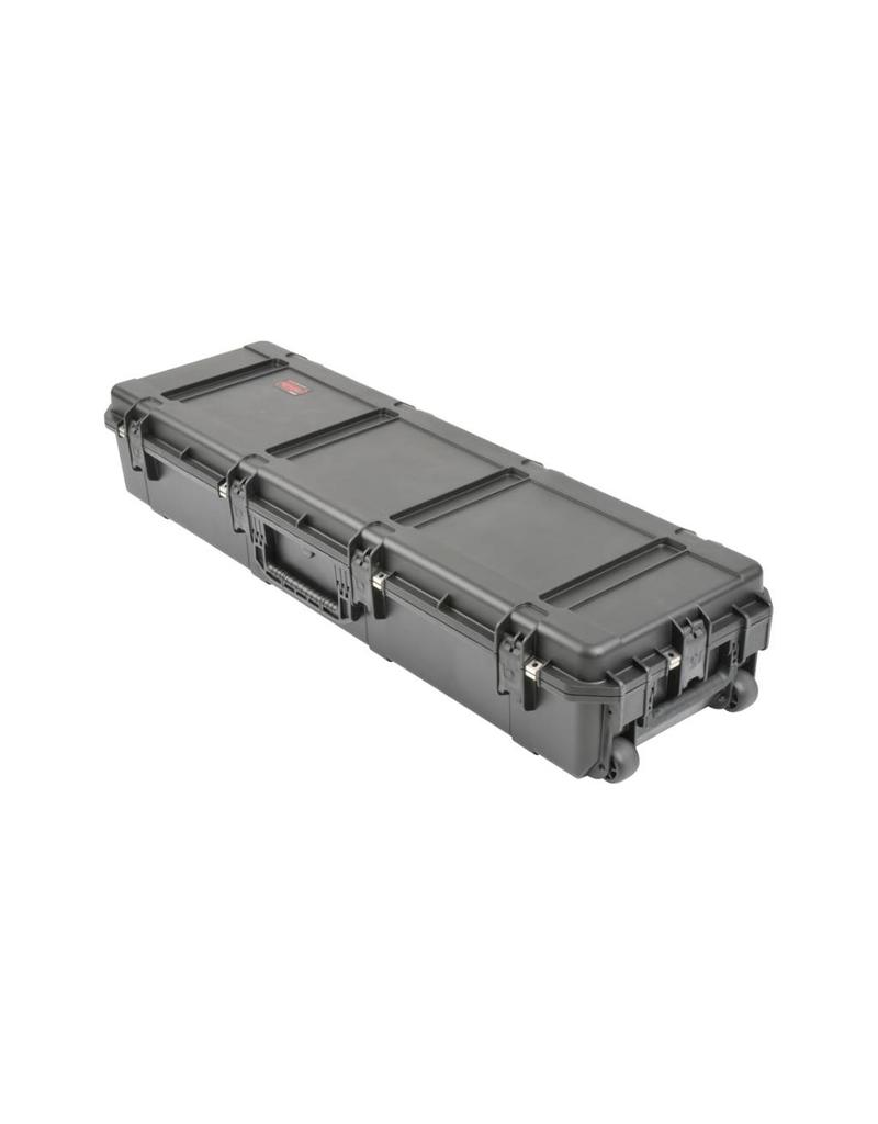 SKB Cases SKB iSeries 5616-9 Waterproof Utility Case w/layered foam