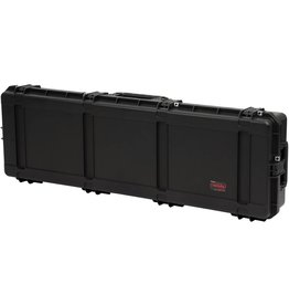 SKB Cases SKB iSeries 6018-8 Waterproof Utility Case w/layered foam