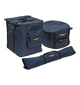 Orion Set of Orion SkyQuest XX14 Padded Telescope Cases