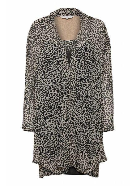 Part Two Melva Tunic Dress