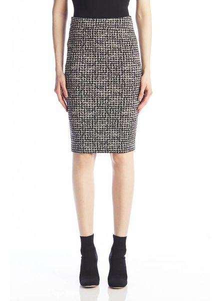 I Love Tyler Madison The Ryann Skirt
